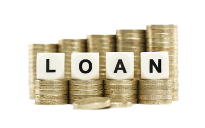 How has applying for a loan changed in Covid19?
